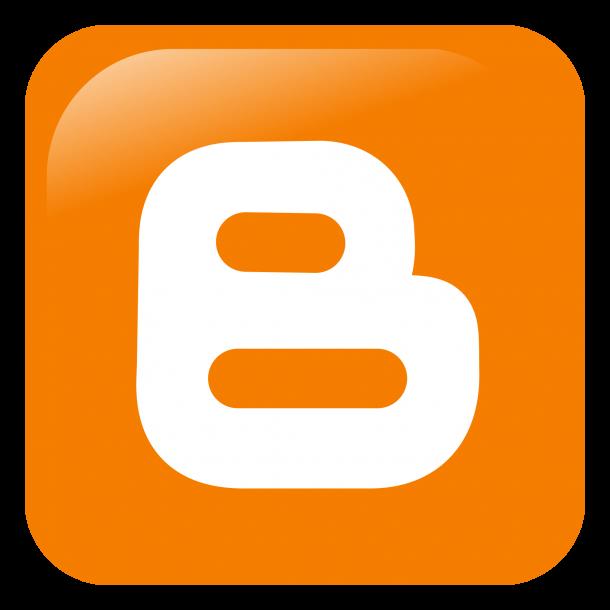 Blogger_logo-4