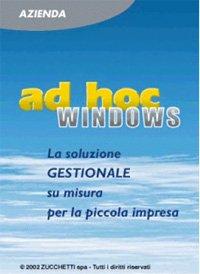 ad-hoc-windows-zucchetti